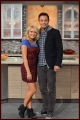 youngandhungry-004