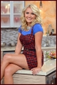 youngandhungry-005