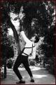 zacefron-blackbook-003