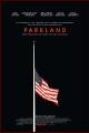 parkland-stills-003