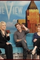 zacefron-theview-001