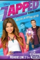 zapped-poster