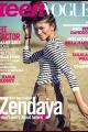 zendaya-teenvogue-001