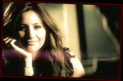 [DISCUSSION] Bạn thích Ashley trong MV nào nhất ?  Ashley-tisdale-music-video