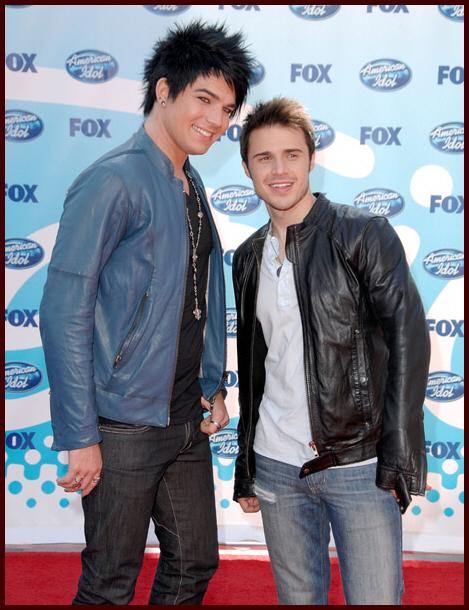 American Idol 2018: Top 24 Celebrity Duet Singers Revealed ...