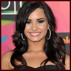 Demi Lovato Hospitalized on Demi Lovato Is Heading To Seattle Grace Hospital