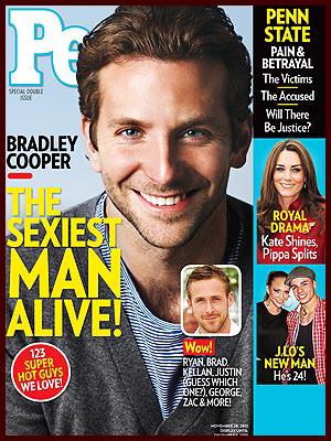 http://www.shineon-media.com/wp-content/uploads/2011/11/bradleycooper-sexiest-man-001.jpg