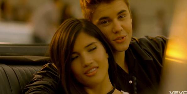 "Justin Bieber: ""Boyfriend"" Official Music Video + Ultimate ..."