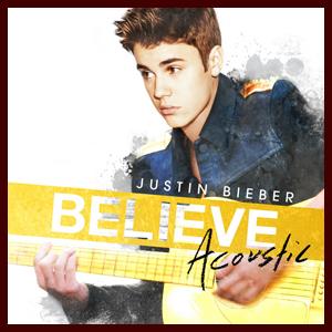 justinbieber-acoustic-122112