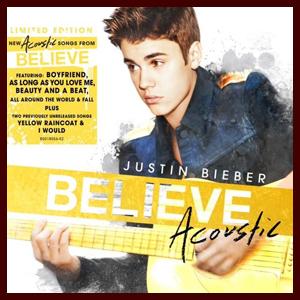 justinbieber-acoustic-010613