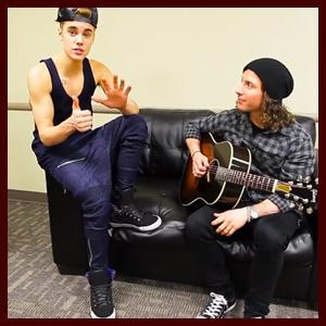 justinbiebertakeyou-acoustic-011813