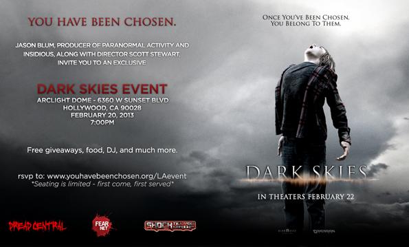 DarkSkies-invite-7pm