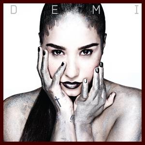 demilovato-albumcover-033113