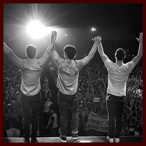 jonasbrothers-argentina-030313