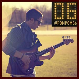 jonasbrothers-pompoms-032713
