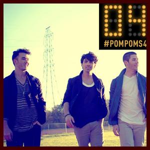 jonasbrothers-pompomslyrics-032913