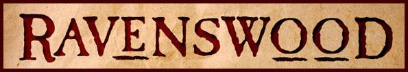 ravenwood-032613