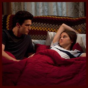 The best: iubire si onoare episodul 27 completely unexplainable dating