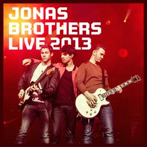 jonasbrotherslive-040213