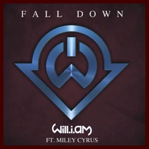 mileycyrus-falldown-041513
