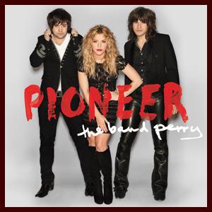 thebandperry-pioneer-041213