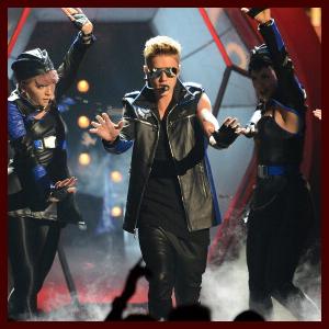 justinbieber-billboard-051913