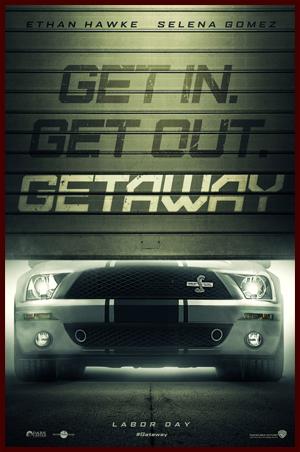 getaway-060513