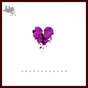 justinbieber-heartbreaker-060313