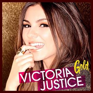 victoriajustice-gold-061713