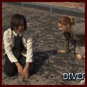 divergent-firstlook-070913