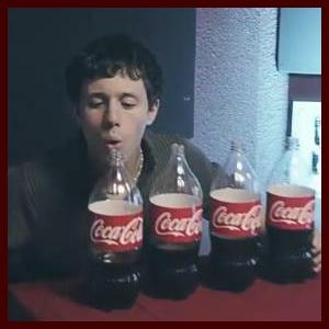 kurtschneider-coke-070513