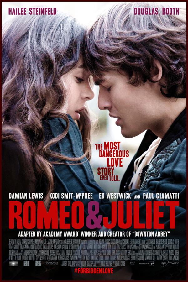 romeo-juliet-poster