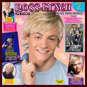 rosslynch-lifestory-071213