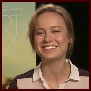 Exclusive: Brie Larson & John Gallagher Jr Talk 'Short Term 12′