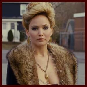 Jennifer Lawrence Reteams With Bradley Cooper in 'American Hustle' Trailer (Video)