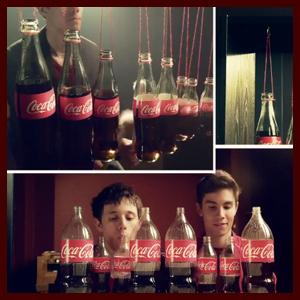 kurtschneider-coke-081313