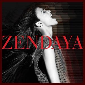 zendaya-album-081313