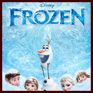 Kristen Bell & Jonathan Groff: New 'Frozen' Trailer!