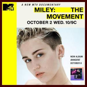 mileycyrus-movement-091013
