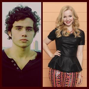 Dove Cameron & Toby Sebastian Join Hailee Steinfeld in 'Barely Lethal'