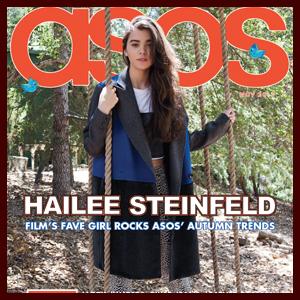 haileesteinfeld-asos-101013