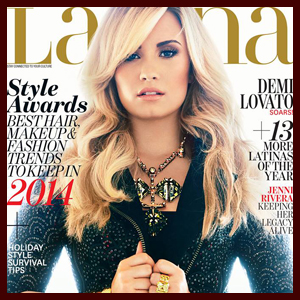 demilovato-latinamagazine-110513