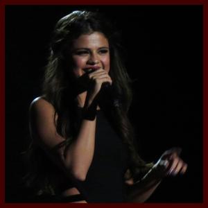 Exclusive: Selena Gomez & Emblem3 Bring Stars Dance Tour to Los Angeles