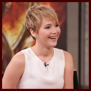 Jennifer Lawrence Lands Screen Actors Guild Award Nomination! Find Out Who Else Made the Cut!