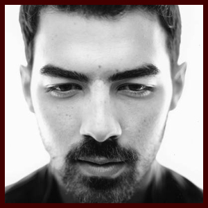 Joe Jonas' Revealing Interview: Opens Up About Jonas Brothers Breakup, Disney, Hook-Ups, Demi Lovato & More