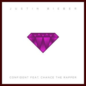 justinbieber-confident-120913