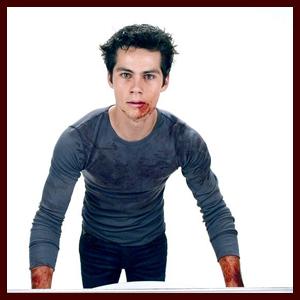 "Watch the Crazy Hallway Trailer for ""Teen Wolf"" Season 3B"