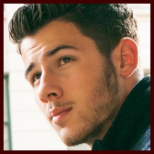 "Nick Jonas Heading Back to TV! Lands Role in DirecTV Family MMA Drama ""Navy St."""