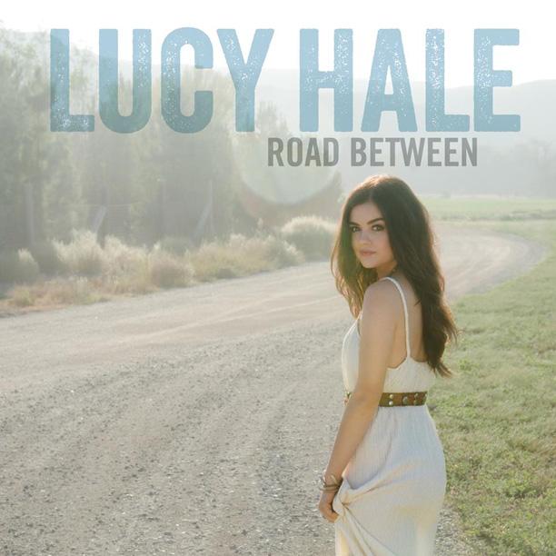 lucyhale-roadsbetween
