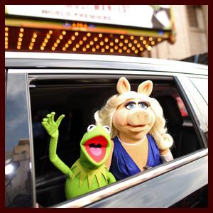 muppetspremiere-031214